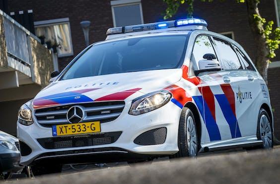 De verlaging van de maximale snelheid raakt ook de politie. En dat kan grote gevolgen hebben voor de aanrijtijden, zegt de grootste politievakbond ACP tegen BNR Nieuwsradio.