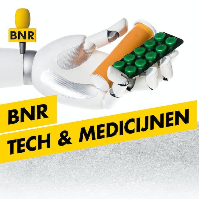Tech & Medicijnen