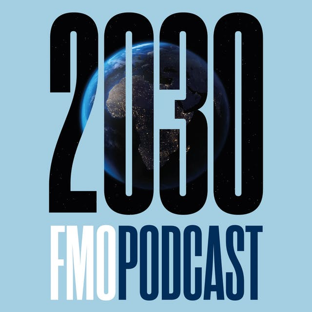 FMO: Challenge of a decade