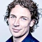 #11 Een gesprek met Jaap Biemans aka Coverjunkie over covers en artdirectie