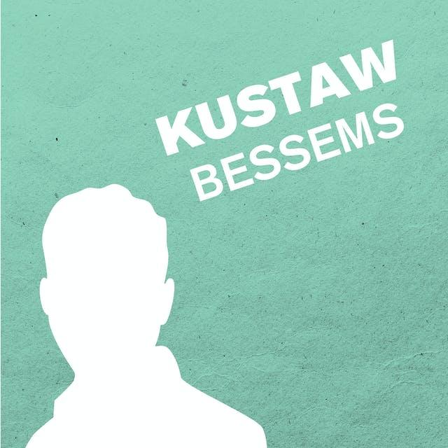 Kustaw Bessems