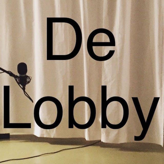 De Lobby