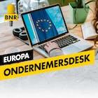 Ondernemersdesk | Europa