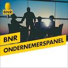 BNR Ondernemerspanel