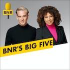 BNR's Big Five