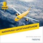 Nationale Luchtvaartshow
