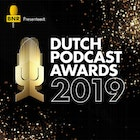 Dutch Podcast Awards 2019