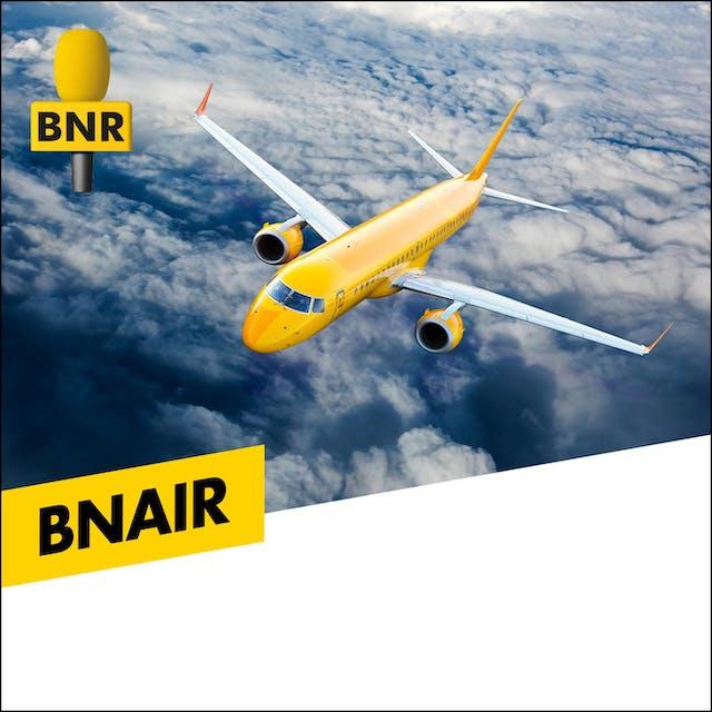 BNair
