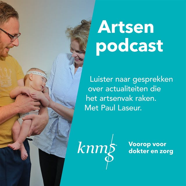 Artsen Podcast
