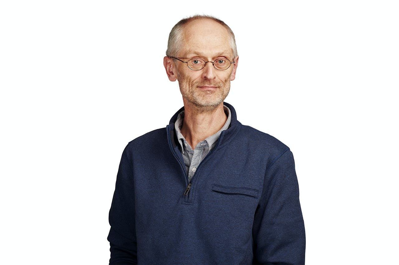 Herbert Blankestijn
