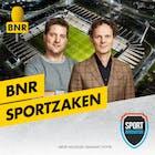 BNR Sportzaken