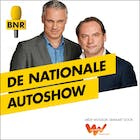 De Nationale Autoshow