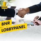 BNR Lobbypanel