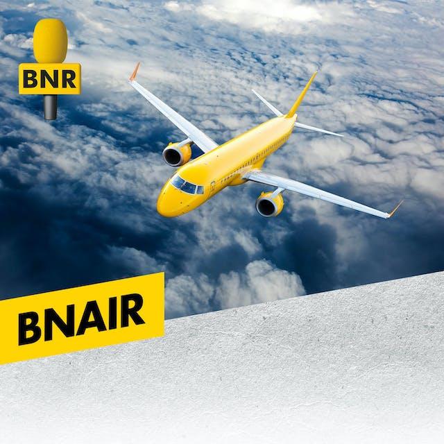 BN Air