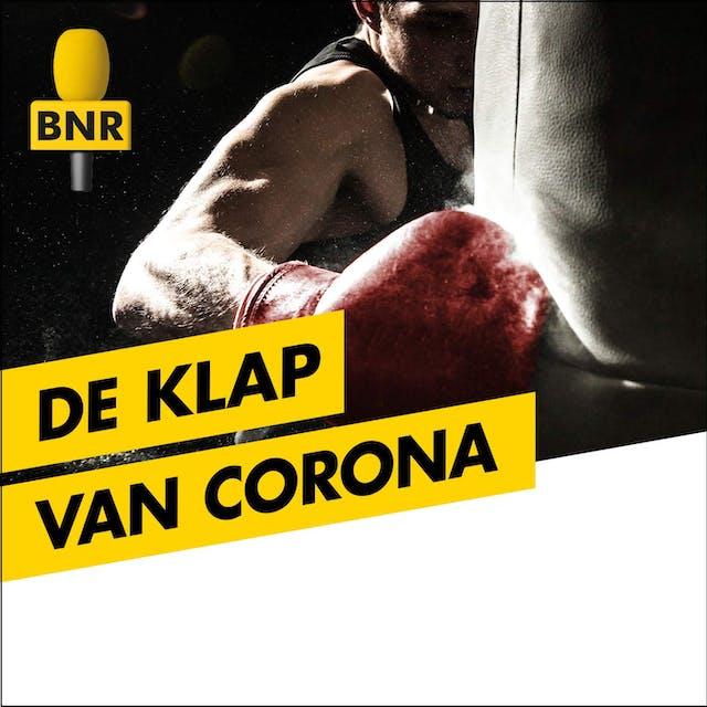 De Klap van Corona