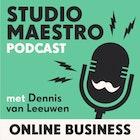 MPP048: 10 internet marketing tips die ik 10 jaar eerder had moeten weten.