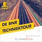 De BNR Techniektour
