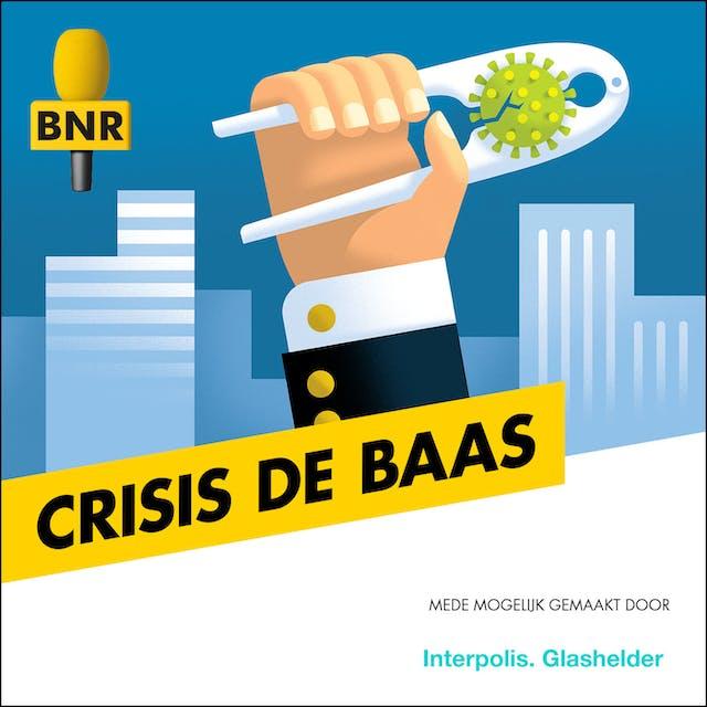 Crisis de Baas