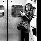 Smartphone-verslaving