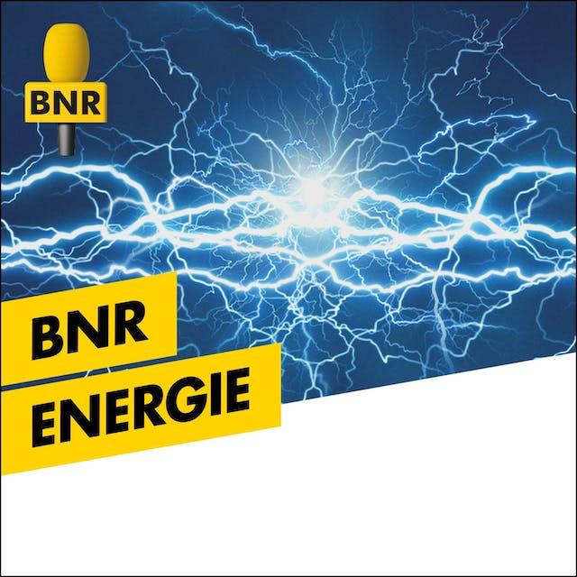 BNR Energie