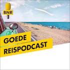Goede Reispodcast