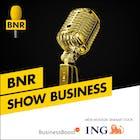 BNR Show Business
