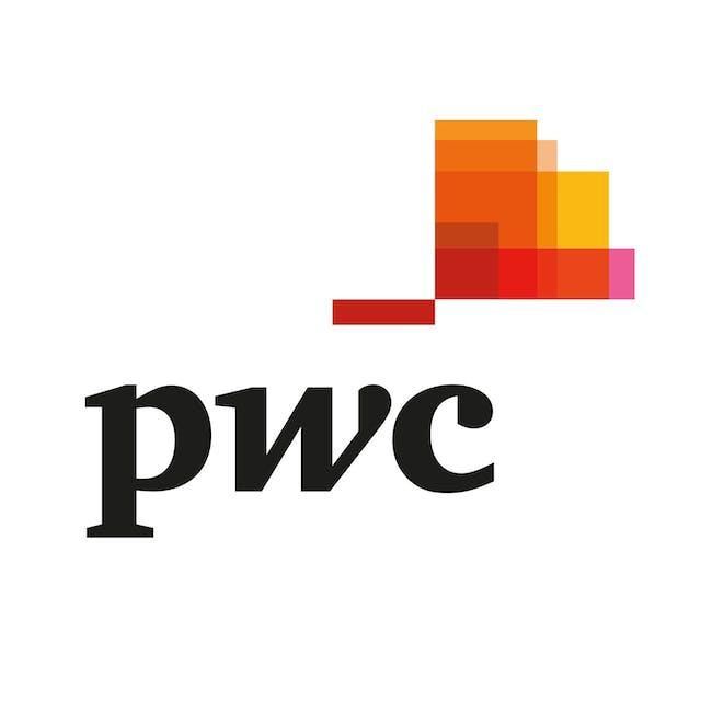 PWC Trend Podcast 2018