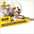 BNR Beleggerspanel