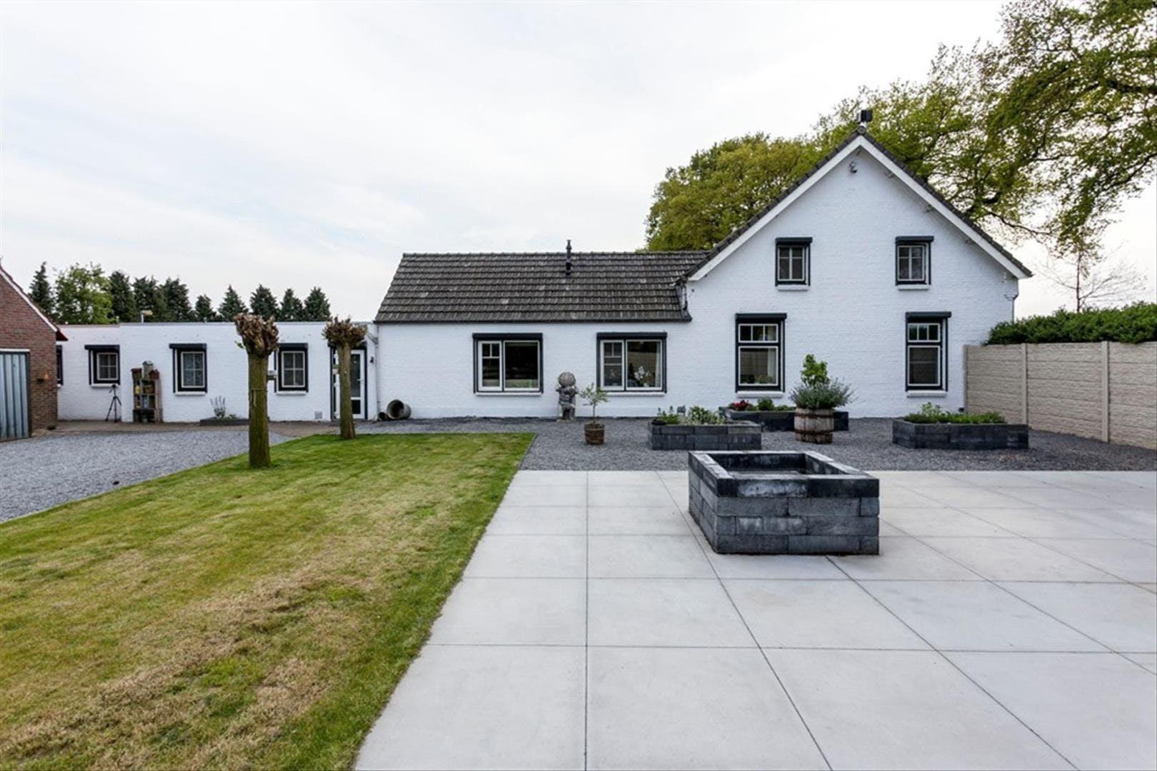 Huis te koop | Hobbyboerderij in Horst aan de Maas | BNR ...