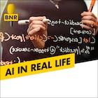 The Artificial Intelligence Podcast
