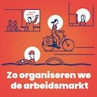 Zo organiseren we de arbeidsmarkt