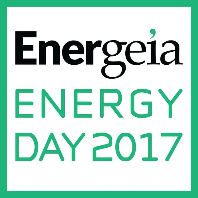 Energeia Energy Day 2017