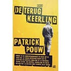 Patrick Pouw over zijn boek De terugkeerling