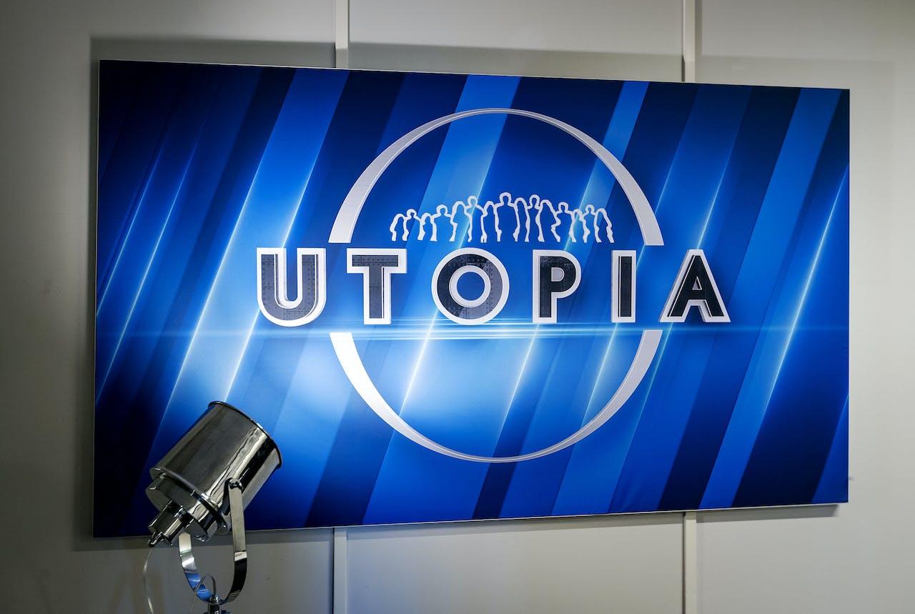Eén van de meest recente succesvolle Nederlandse tv-formats is Utopia
