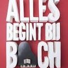 Merlijn Kerkhof over Alles begint bij Bach