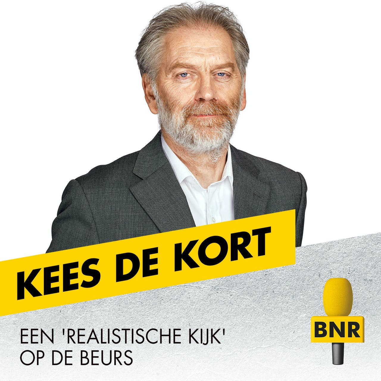 Beeld: BNR