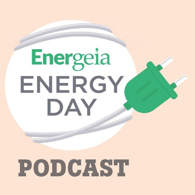Energeia Energy Day