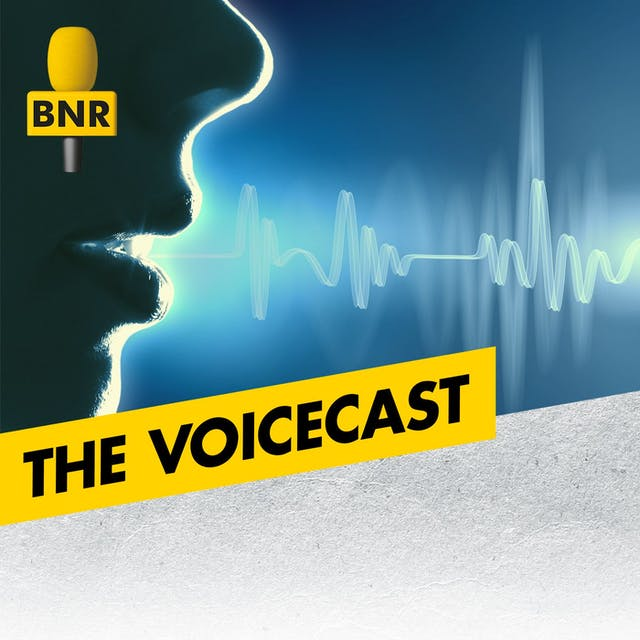 The Voicecast