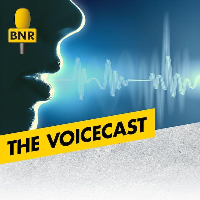 The Voicecast