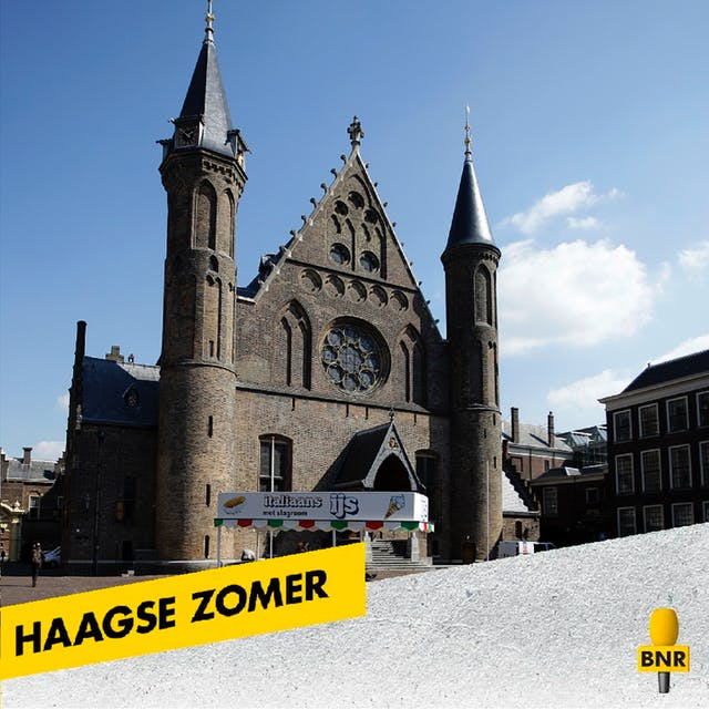 De Haagse Zomer