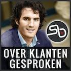 OKG 23 – Drie trends in digitaal klantcontact met Dirk Jan Dokman
