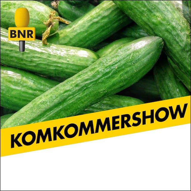 Komkommershow