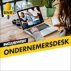Ondernemersdesk | Inclusiviteit