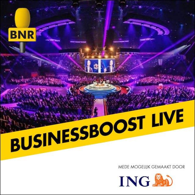 BusinessBoost Live