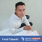 014 Zeven invloedrijke trends die impact gaan hebben op jouw organisatie (Farid Tabarki, Studio Zeitgeist)