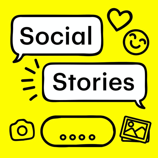 The Social Stories