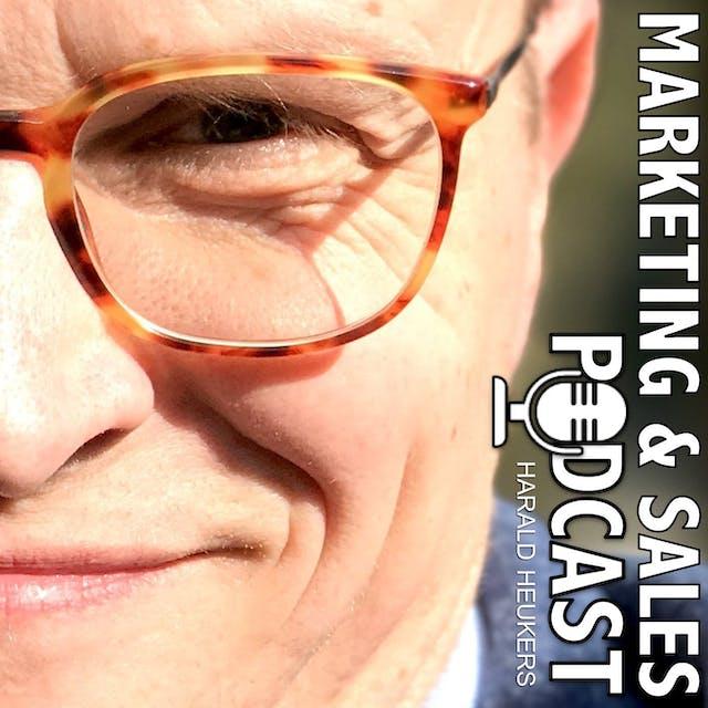 Mindset en Marketing