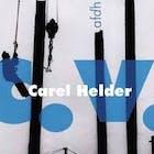 Carel Helder over zijn boek C.V.