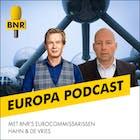 Europa Podcast