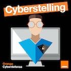 De Cyberstelling